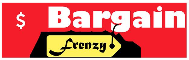Bragai store logo images
